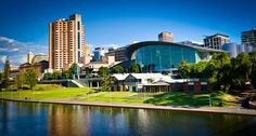 ActivateInvestmentProperties is one of the best place to inquiry for investment properties in Adelaide as per customise requirements. For more information call us on: 0882603141 or send us Email on: davidronson@activateproperty.com.au or visit us at: http://propertyinvestmentadelaide.beep.com/