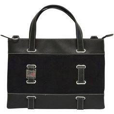 "15"" Corduroy Macbook Carry Bag Case Mobile Edge 14.1"" Pc Ultrabook Tote"