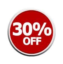 Hosting Raja is a leading provider of website hosting, click Here for 30% special offer on Hosting and 35% offer on reseller hosting...Hurry up !  http://www.hostingraja.in/best-web-hosting.html