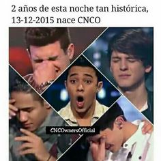 I am crying. O Love, I Love You All, Love Of My Life, Cnco Richard, Memes Cnco, Latin Artists, Prince Royce, Disney Music, One Day I Will