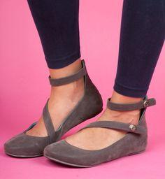 Panton | Blowfish Shoes | $49.00