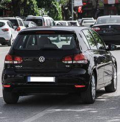 Volkswagen Golf Mk6 Mk6 Gti, Volkswagen Golf, Vehicles, German, Deviantart, Cars, Deutsch, German Language, Car