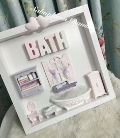 İkinci Banyo panosu modelim Köpük köpük küveti ☺️ Bilgi için dm yada whatsapptan iletişim kurabilirsiniz #kokulutaş #banyo #bath #banyom #likeforlike #pano #home #evim #sunum #sunumönemlidir #handmadewithlove #handmade #çeyiz #çeyizlik #düğünhazırlıkları #düğün #nişan #home #homesweethome #sweet #sweethome #minyatür