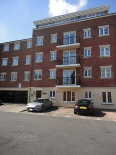 Sovereign House, Cheltenham, 2 Bed Apartment For Rent at / month Regency, Property For Sale, Let It Be, Search, House, Searching, Home, Haus, Houses