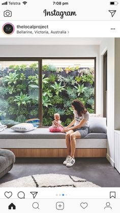 A contemporary house in Geelong that was built in just five months Creating a home that would appeal to a wide range of families was the key objective