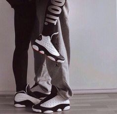delicate colors huge discount classic fit 30 Best Jordan couples images | Jordan couples, Jordans ...