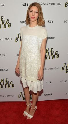 Sofia Coppola: The Bling RingPremiere - Journal - I Want To Be A Coppola