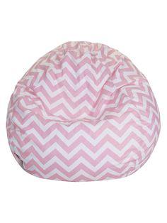 Small Indoor/outdoor Beanbag Chair | Majestic Home Goods