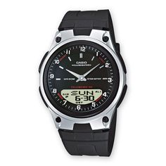 CASIO Collection AW-80-1AVES (40 eur)