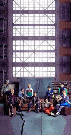 Cho Kyuhyun, Kim Heechul, Leeteuk, Choi Siwon, Heart Pop Up Card, Super Junior Donghae, Last Man Standing, Actors, Kpop