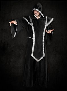 costume-black-hooded-robe-and-tabard-[2]-6060-p.jpg (640×868)