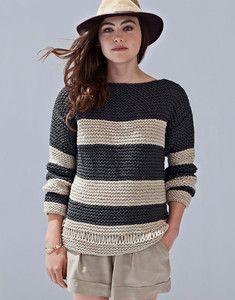 fd21305819714 1011 meilleures images du tableau pulls femme en 2019   Crochet ...