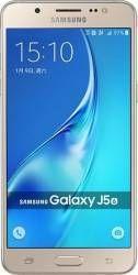Telefon Mobil Samsung Galaxy J510 Dual SIM Gold Bonus Incarcator Auto ABC Tech Detalii la http://www.itgadget.ro/telefon-mobil-samsung-galaxy-j510-dual-sim-gold-bonus-incarcator-auto-abc-tech/