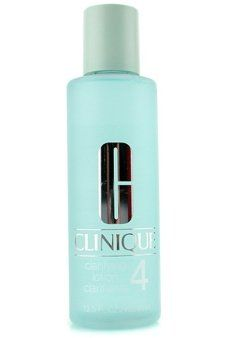 Clinique Clinique Clarifying Lotion 4  135 fl oz *** See this great product. (Note:Amazon affiliate link)