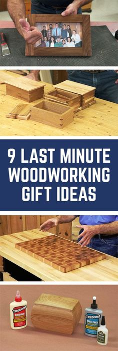 537 Best Knick Knacks Images In 2019 Wood Projects