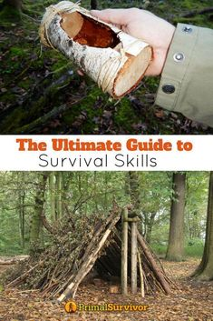 Primal Survivors guide to Survival Skills to keep you alive when shtf. We teach you essential bushcraft skills, how to start a fire, how to build a shelter, forage for wilderness food and build your own tools for hunting. #survivalskills #survival #shtf #fire #shelter #food #wilderness #primalsurvivor #huntingtools #bushcraftforaging #bushcraftskills #survivalhunting #bushcrafttools #bushcraftfood #foodforsurvival