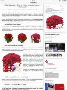 http://www.romainparis.fr/saint-valentin-dire-je-taime-avec-des-roses-concours-florajet-code-reduction/