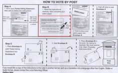 """Brits """"Appalled, Disgusted"""" At Brexit Postal Ballot 'Fraud' 