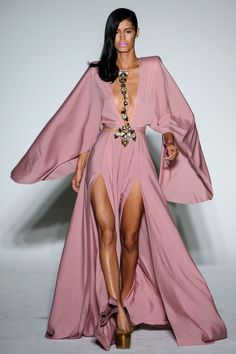*.* SPRING 2016 BTW MICHAEL COSTELLO COLLECTION. Pink