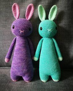Made by annelotje81. Crochet pattern by Little Bear Crochets: www.littlebearcrochets.com ❤️ #littlebearcrochets #amigurumi