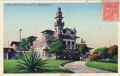 1920-palc3a1cio-das-indc3bastrias-desconhecido-delcampe.jpg (997×635)