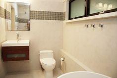 Remodeling Small Bathroom in Berkeley Bath Remodel, Bathroom Remodeling, Small Bathroom, Toilet, Small Shower Room, Flush Toilet, Toilets, Bathroom Renovations, Small Full Bathroom