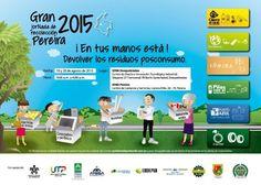 Campaña ambiental para recoger residuos peligrosos y especiales