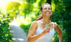 Por Dentro... em Rosa: Atitudes de vida para ser saudável