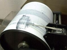 California has been working on an earthquake early warning system for over a year and at San Francisco City Hall, there is one state senator who wants to know when instituting the program can begin.