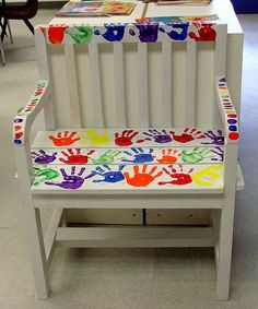 Class Art Projects For Auction | Classroom Art Projects! (This Year!) | SCHOOL AUCTION IDEAS