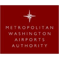 Metropolitan Washington Airport (USA)