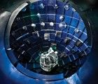 Nuclear Fusion Breakthrough Produces More Energy Than It Takes In