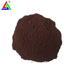 Reactive Red 3BS - Buy Reactive Red 3BS Product on Shijiazhuang Yanhui Dye Co., Ltd. Acid Dyes, Red