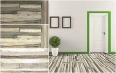 Wood, Outdoor Decor, Flooring, Modern Technology, Porcelain, Tile Bathroom, Wood Floors, Porcelain Tile, Wood Tile