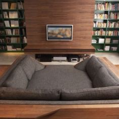 1000 Images About Home Theater On Pinterest Home