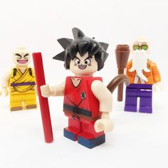 LEGO 2019 CHINESE NEW YEAR DRAGON FAMILY MINIFIGURES X2 MADE OF GENUINE LEGO