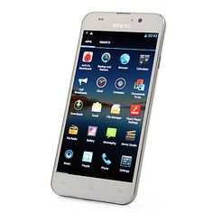 zopo_c3_smartphone_mtk6589t_15ghz_5_inch_fhd_screen_android_42_16g_white