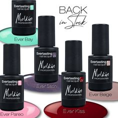 Nail Polish, Lipstick, Beige, Nails, Beauty, Bakken, Finger Nails, Lipsticks, Ongles