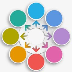 color,classification,Vector,Picture album