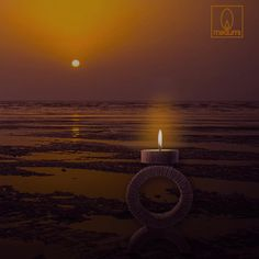 "www.miklumi.com Tealight Holder ""Factory idea""  #candle #candlestick #tealights #handmade #portacandela #candela #arredamento  #Kerzen #Leuchter #Teelichter #Licht #interior #Rustic #Industrial"