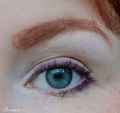 deep purple liner