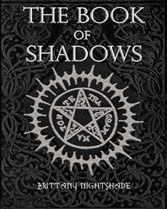 VOODOO LOVE SPELL, Book of Shadows Spell, Witchcraft, Wiccan - $1.99   PicClick Black Magic Love Spells, Magic Spells, Magic Spell Book, Witchcraft For Beginners, Healing Spells, Candle Spells, Personalized Books, Letter Size Paper, Book Of Shadows