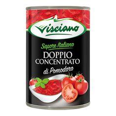 http://visciano.it/pomodori_doppio_concentrato/