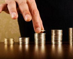 20 unique ways to save money