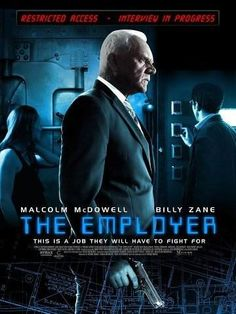 The Employer film streaming , The Employer Film en Streaming , The Employer Streaming VF , The Employer VF streaming , The Employer Streaming gratuit , The Employer Film en Streaming , The Employer film complet , The Employer en Streaming , regarder The Employer Streaming VF ,