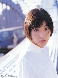 ryoko hirosue - Tìm với Google