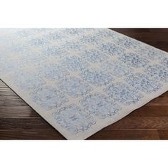 ADE-6001 - Surya   Rugs, Pillows, Wall Decor, Lighting, Accent Furniture, Throws, Bedding