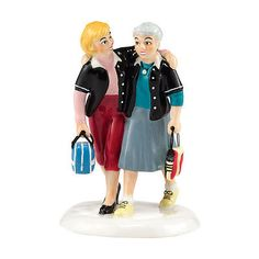 #Department 56 a #perfect game snow village accessory new #4036577 bowling bowl d,  View more on the LINK: http://www.zeppy.io/product/gb/2/121598752927/