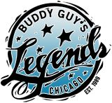 Buddy Guy's Legends.  If you are looking for the best blues bar in Chicago this is it.
