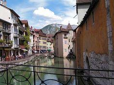 Intalnire gratuita pentru Savoie Reuniunea site- ului comorian